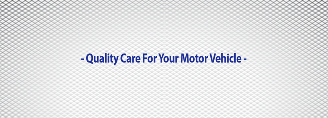 We-provide-quality-care-for-your-motor-vehicle